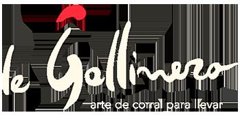 Le Gallinero - Comida a domicilio, a oficinas y recoger en local- Madrid